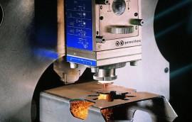 laser-tubo3_big