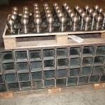 carpenteria-30