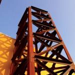 costruzioni1_big