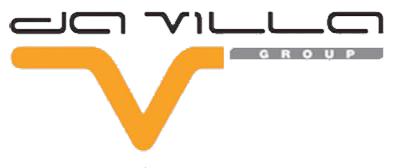 Taglio laser | Da Villa group