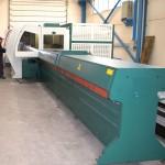laser-tubo5_big