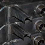 laser-tubo6_big